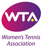 Women Tennis Association