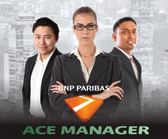 ace-manager-pays