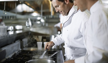 Chefs, cooking_