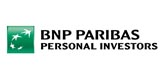 brands subsidiaries bnp paribas group in luxembourg. Black Bedroom Furniture Sets. Home Design Ideas