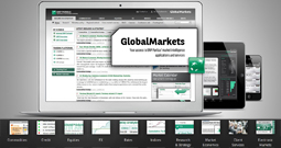 global_markets