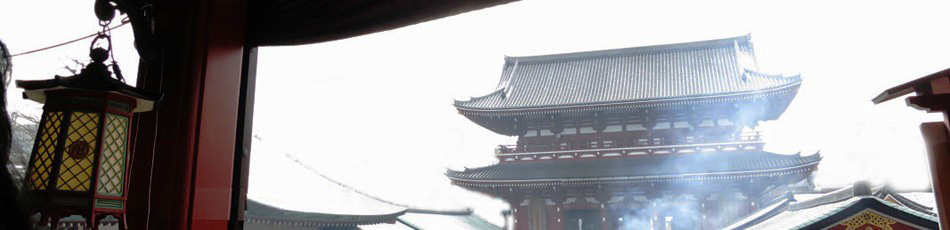 about_jp_history_950x230