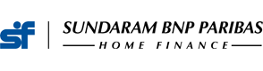 sundaram-bnp-paribas-home-finance