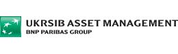 UkrSib Asset Management