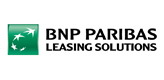 Leasing Solutions