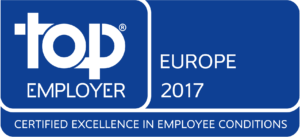 Top_Employer_Europe_2017