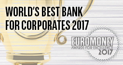 APACWebsite_Corporate_Award