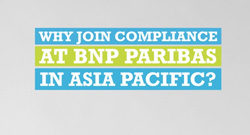 Join-Compliance-APAC