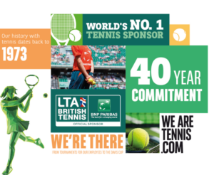 UK Website Tennis logo