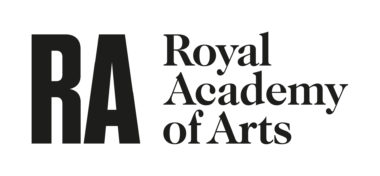 royal_academy_of_arts