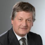 Roger KellerRoger Keller - Chief Investment Advisor - Wealth Management - BNP Paribas (Suisse) SA