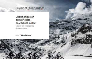 payment-standards-ch