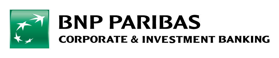 Bnp paribas forex research