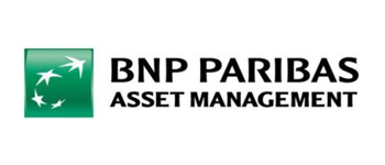 BNPP asset management