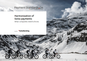 payment-standards-chen