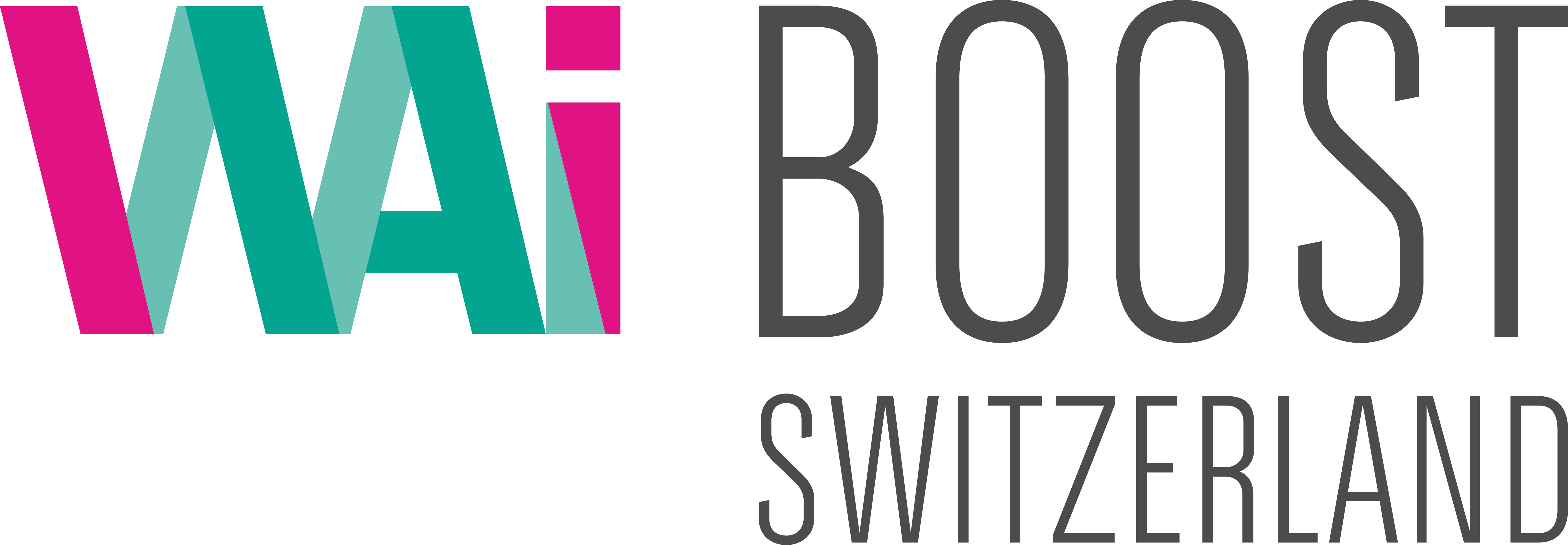 171025_Logo WAI Boost Switzerland_RGB-01